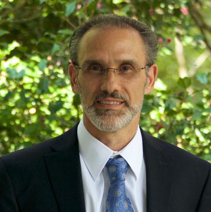 David Trevino