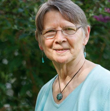 Junie Norfleet