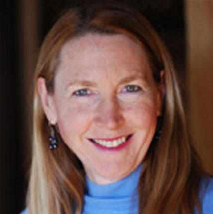 Leanne Apfelbeck