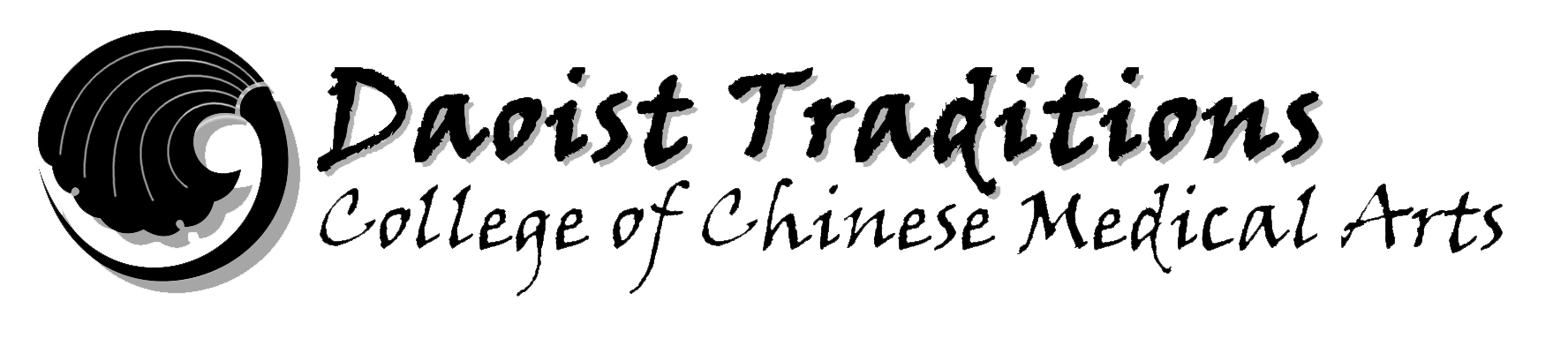 Certificate in Chinese Herbal Medicine - Daoist Traditions College