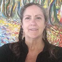 Theresa Oursler