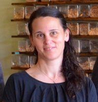 Lissa Juedemann