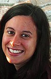 Diane Gioioso
