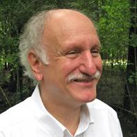Phil Kosdan